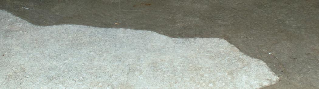 Avoid Basement Flooding