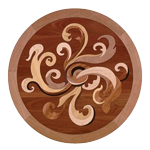 Rivera's-Fine-Flooring,-Inc-Medallion-3