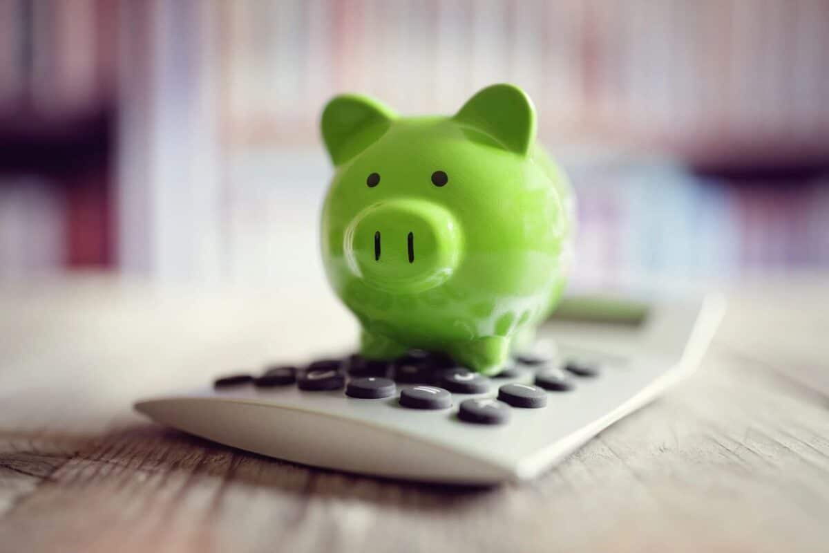 Financial Estate planning