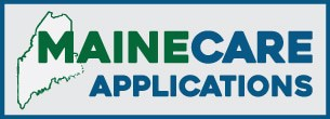 MaineCare applications