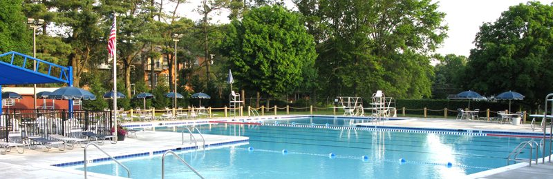 Mill Creek Towne Swim Association – Home of the Marlins