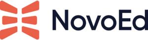 NovoEd-Logo