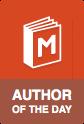 manybooks-aod-badge-v1