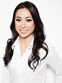 Meet Master Lash Tech Kei | Prep Beauty Parlour