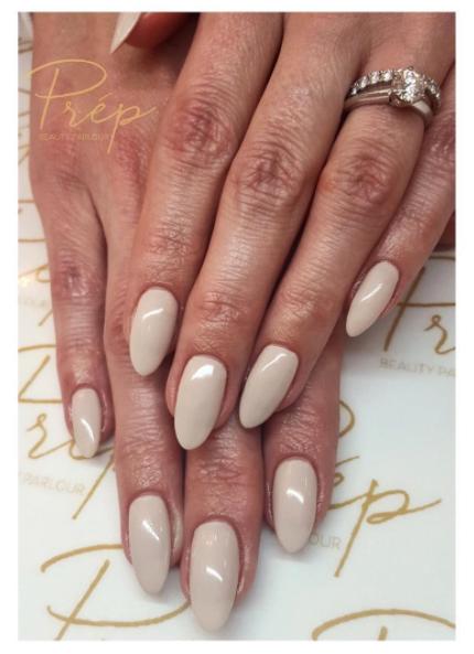 nails by kiyomi