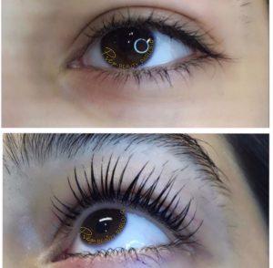 Best YUMI™ Lash Treatment Vancouver   Prép Beauty Parlour
