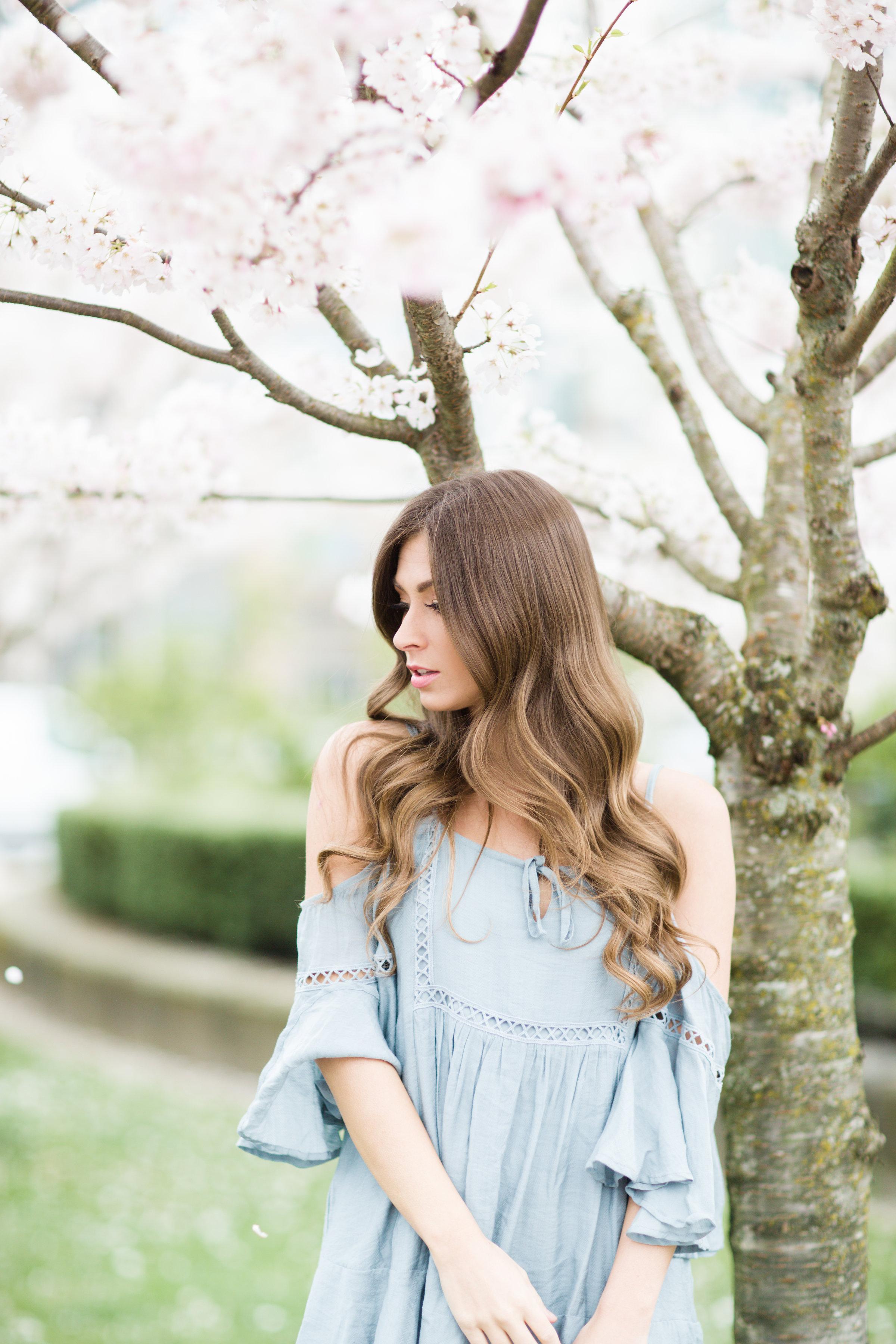 Best Wedding Salon Vancouver   Prép Beauty Parloura