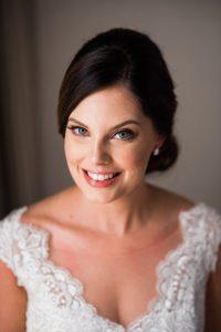 Best Wedding Hair and Makeup Vancouver   Prép Beauty Parloura