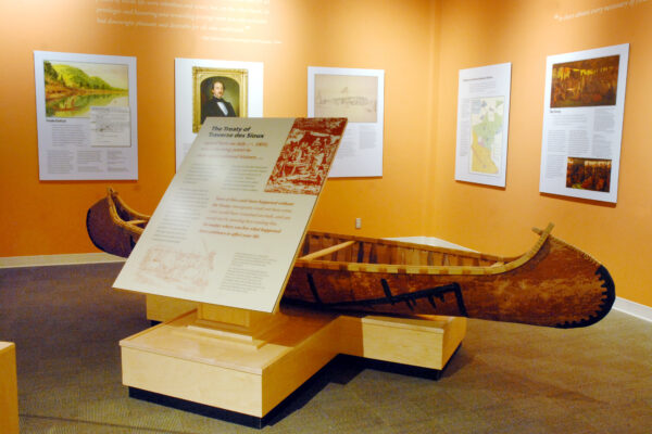 web-tshc-canoe-exhibit