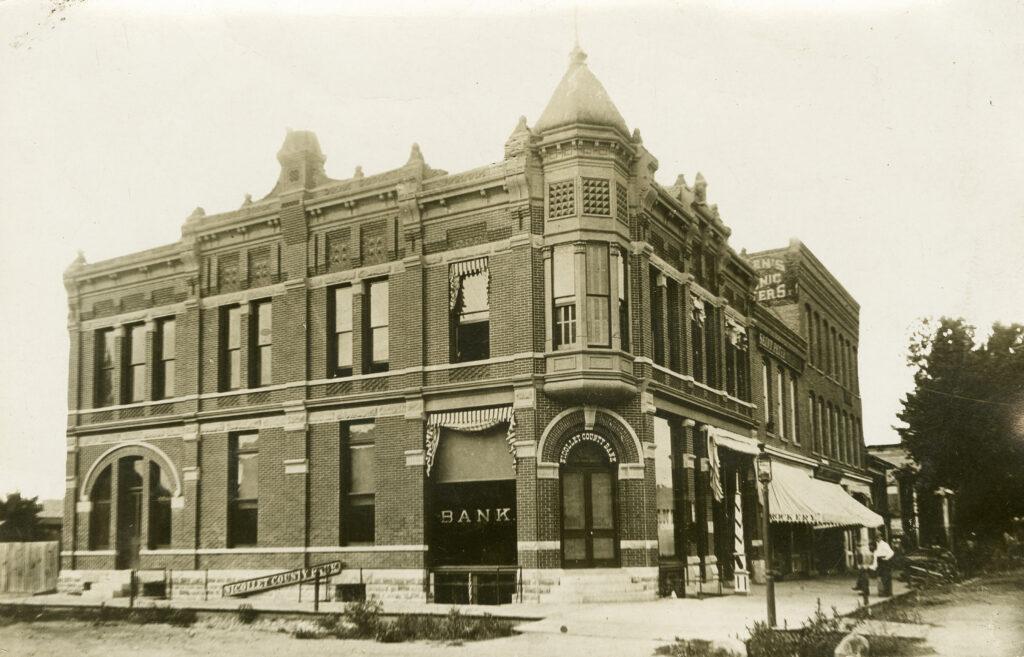 Nicollet-County-Bank