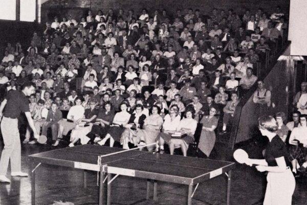 Auditorium 1954a