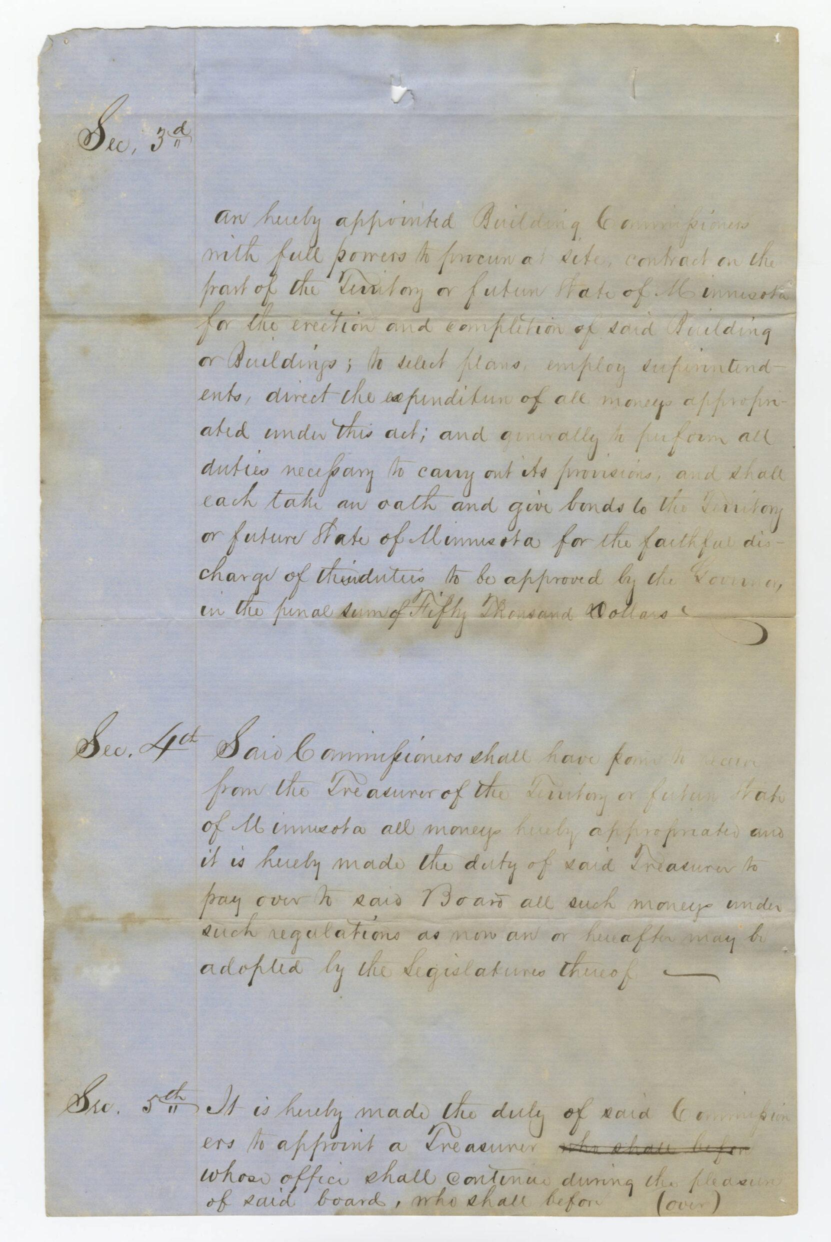 Bill pg 2