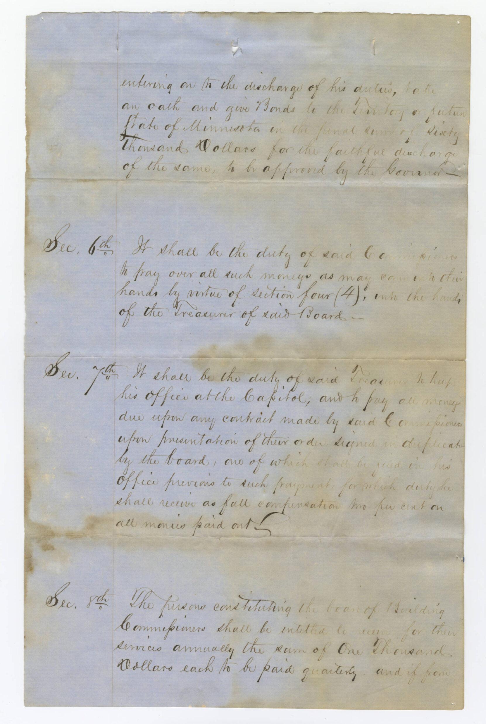 Bill pg 3
