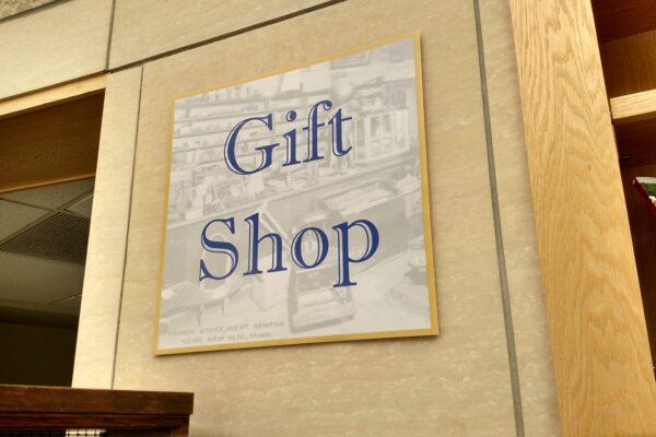 GIft_Shop_Sign