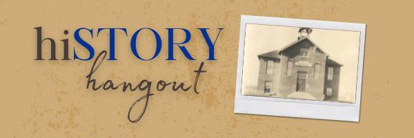nchs-web-history-hangout-sept-2021