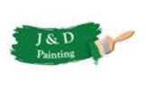 JD-e1590704320307