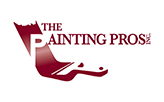 Painting-Pros-1.png