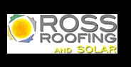 Ross Roofing & Solar.jpg