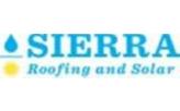 Sierra-Roofing_SmallLogo_rgb-1-128x128-1