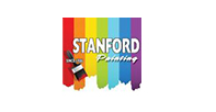 Stanford-Painting