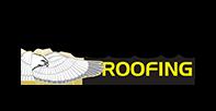 logo_min-min