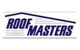 roofmasters-1.jpeg