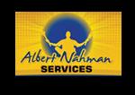 Albert-Nahman-logo-rgb-2019-e1582928013200.jpg