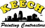 Keech_painting_Cont_logo-1-e1582928054408
