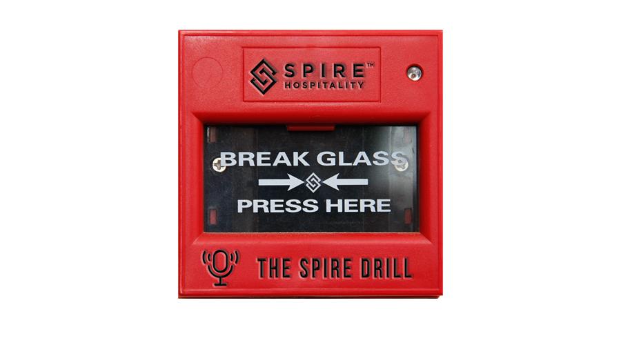 Spire-Drill-2020-featured