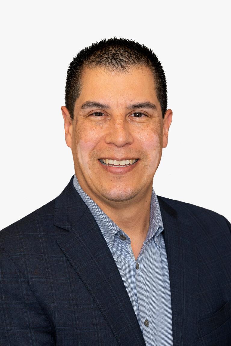 Richard-Sandoval