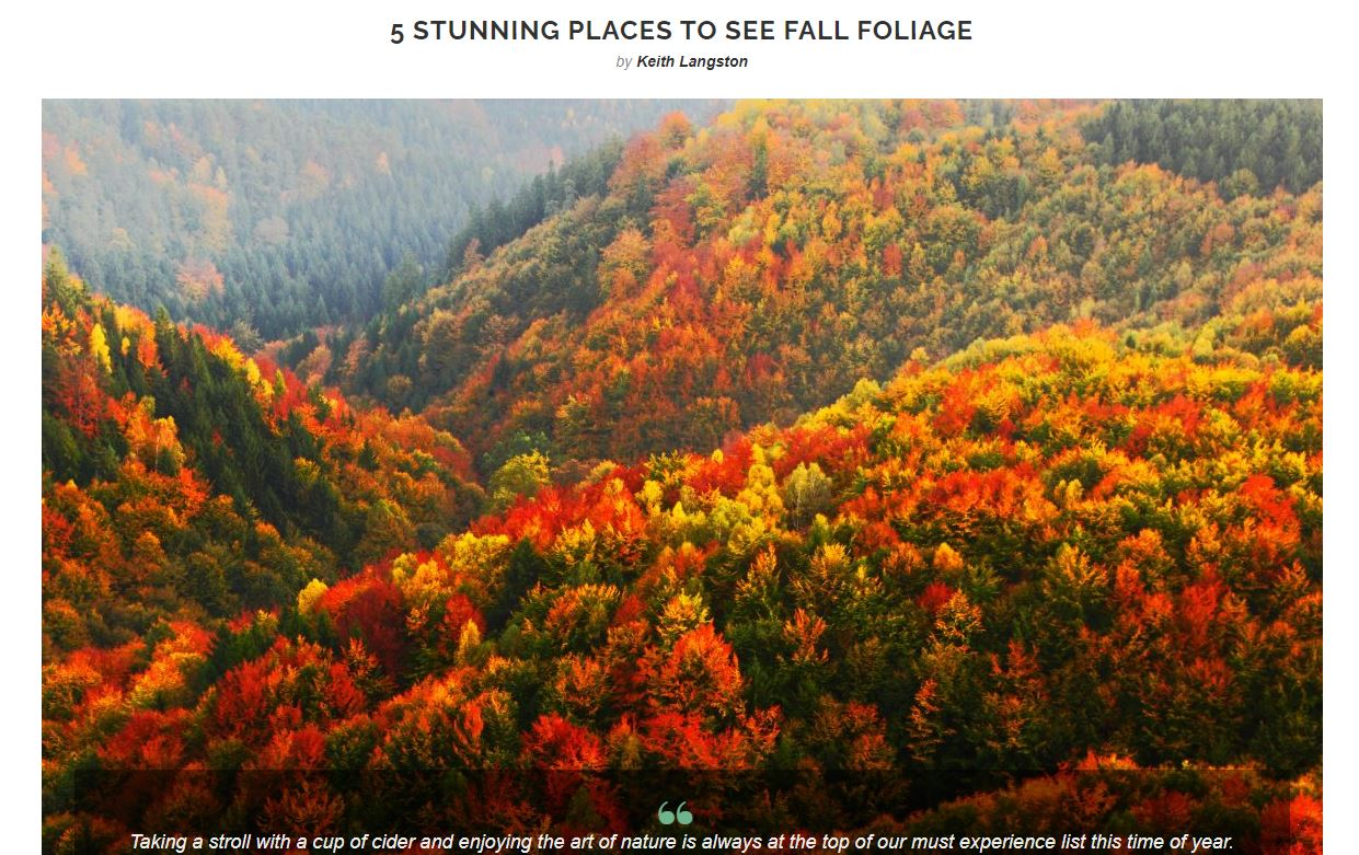 fall-foliage-northeast