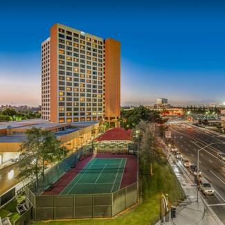 DoubleTree-Anaheim-Orange-County