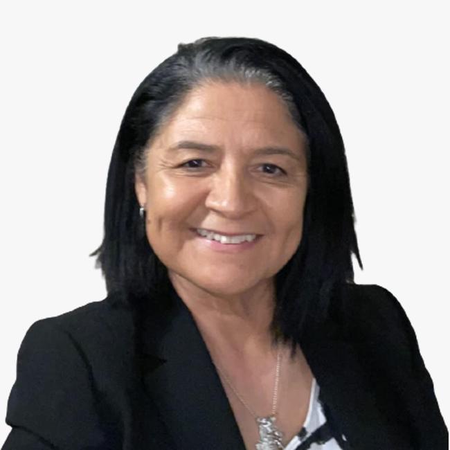 Teri-Serrano