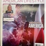 american lifestyle1