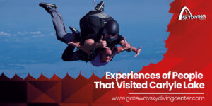 Read more about the article Experiences of People That Visited Carlyle Lake