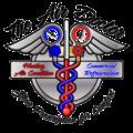 hvac, the air doctor