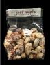 nuts_mixed