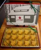 15 Leaf Sugarhouse Box - sm