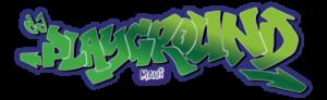 da Playground Maui Logo