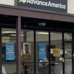 advance america payday loans can be stopped by a Elizabethton Bankruptcy Attorney