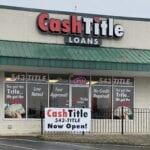 front store of elizabethton cash title title loans