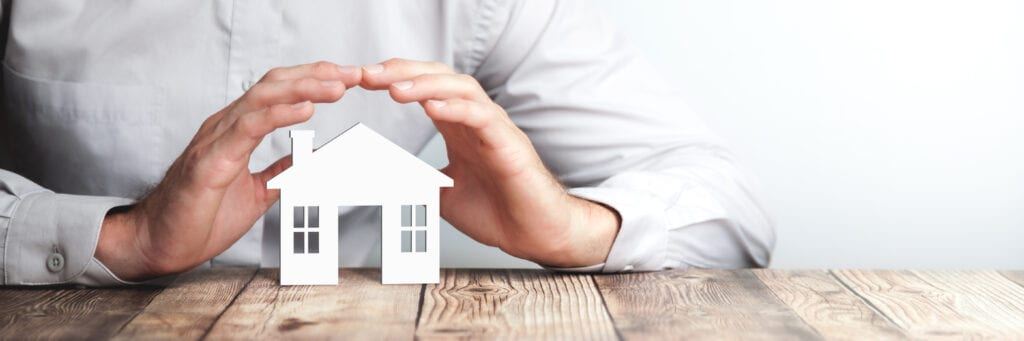 bankruptcy foreclosure protection