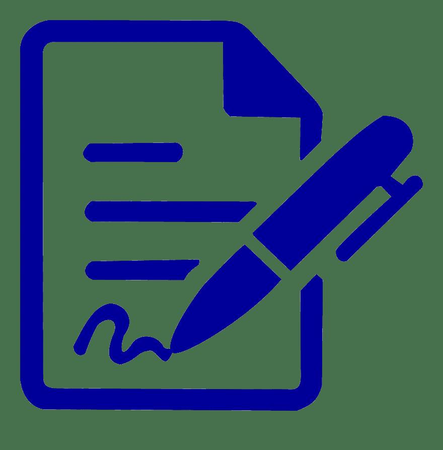 filing bankruptcy online