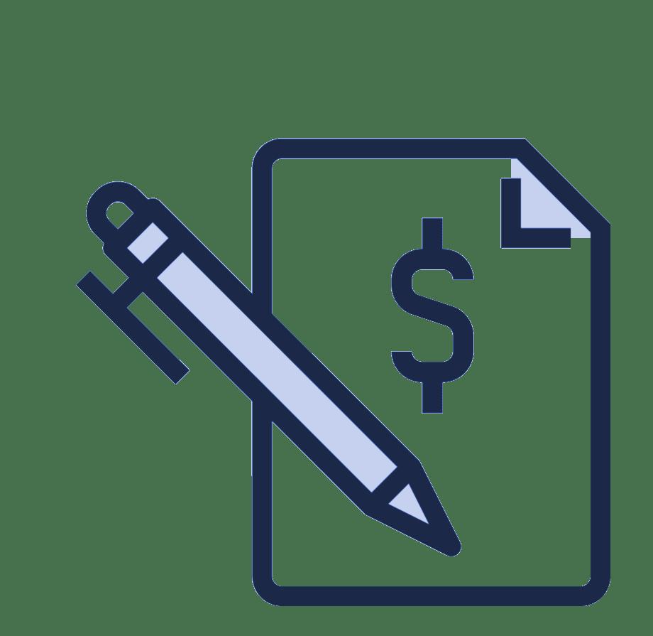 Eliminate Back Taxes