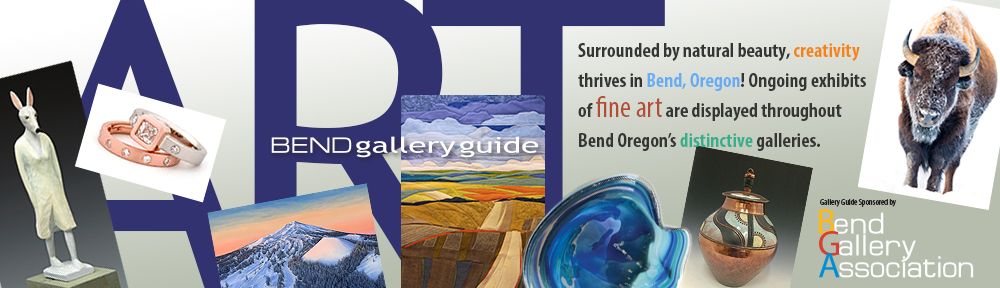 Bend Galleries
