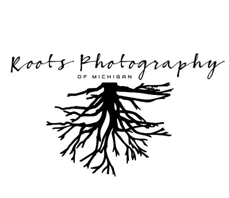 Roots Photography of Michigan