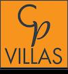 City Park Villas
