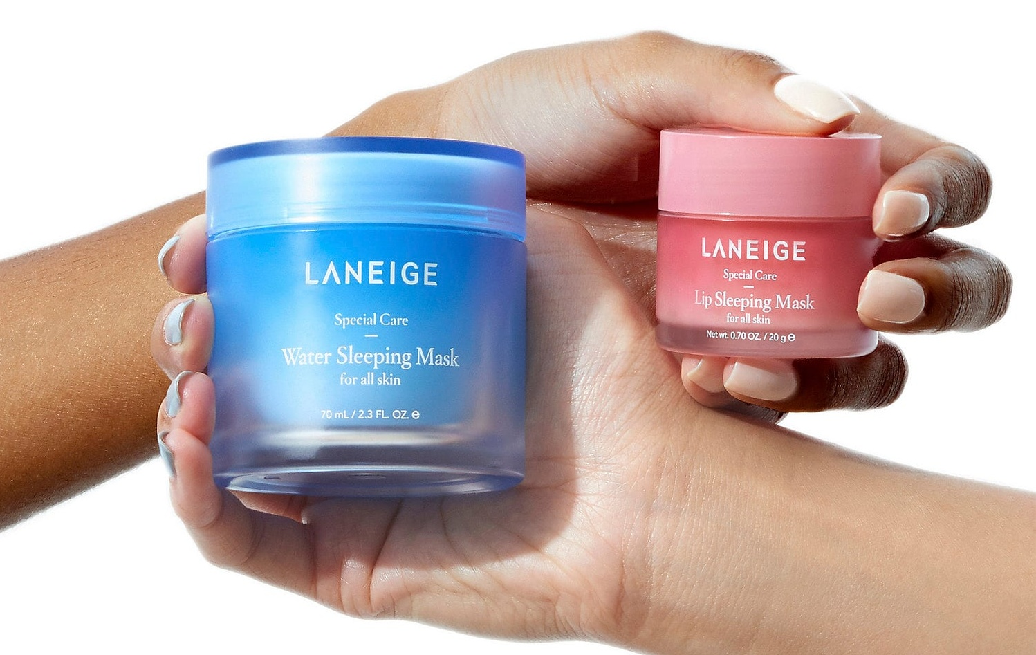 5 Budget Face Masks For Instant Glow