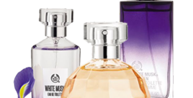 best perfumes under rs 1000