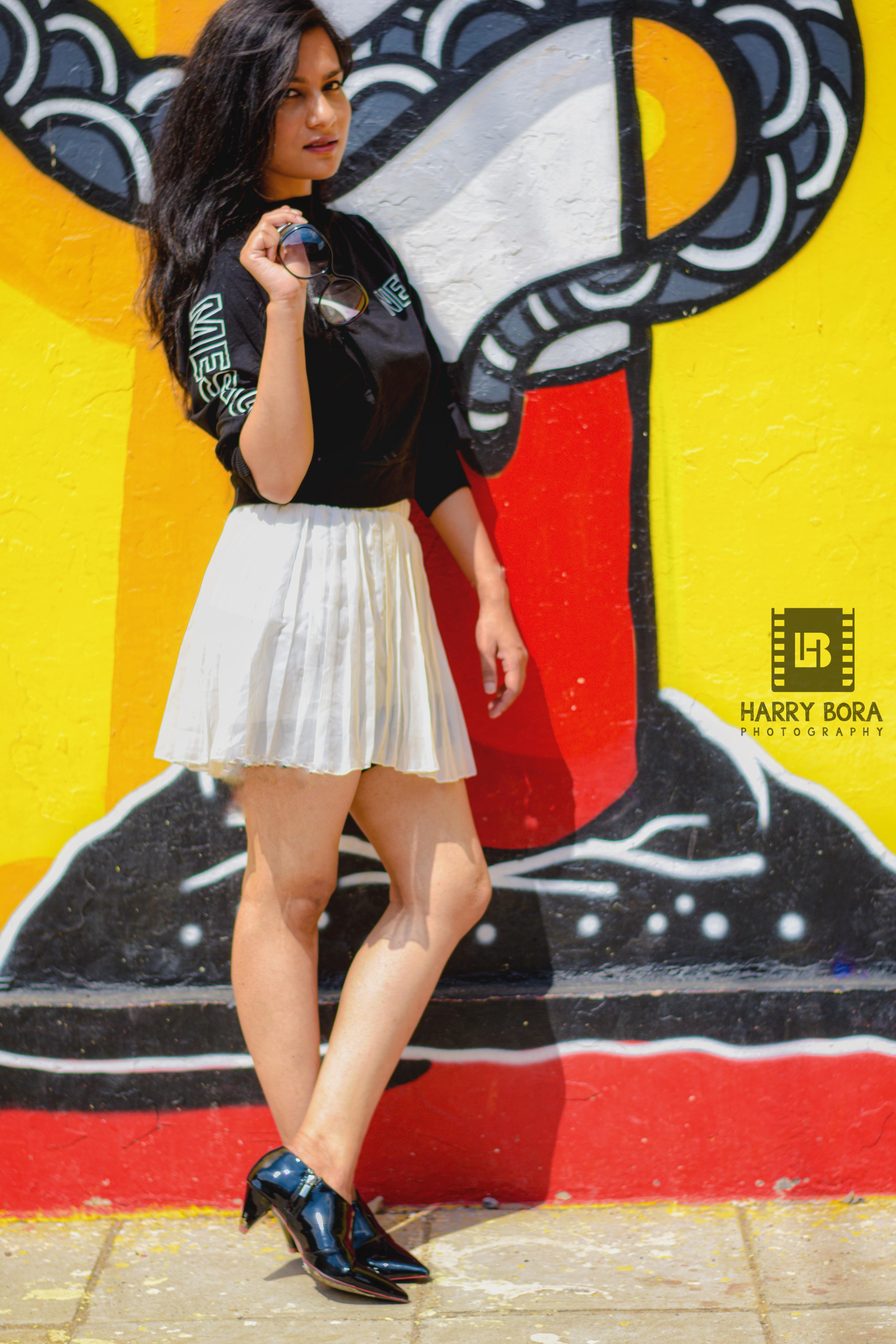 glamgirl-weekend-look-5-oct